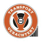 logo transport Verachtert